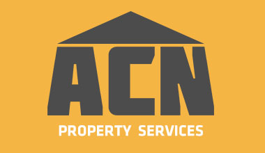 ACN Property Services